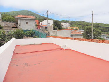 1. Dachterrasse
