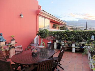 4. Terrasse