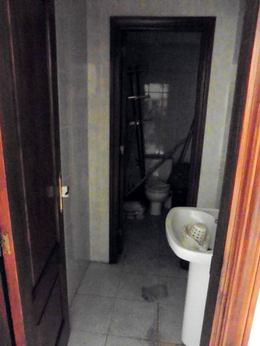 1. WC