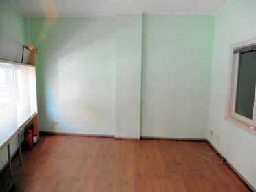 1. Zimmer