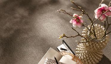 Büschking Teppich für Allergiker