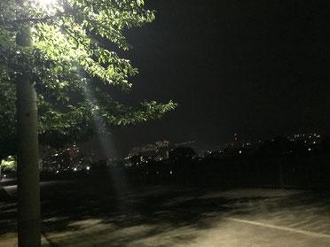 宝塚末広公園
