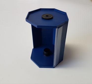 Dispenser für Abdeck Masker:   Preis: 4,50 EUR/ Stk. inkl. Mwst.