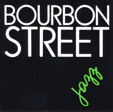 www.bourbonstreet.ch