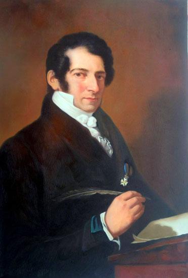 portrait-peinture-personnalisé