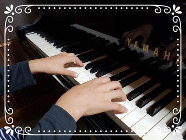 長崎 諫早市 ピアノ教室 習い事