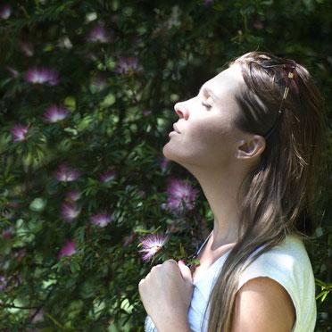 emotional-ausgeglichen-durch-bewusstes-atmen