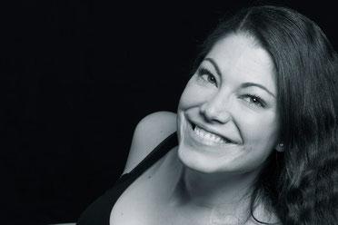Sandra Lutz Medium und Heilerin
