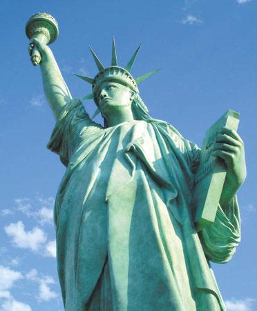 Bartholdi-Museum-Liberty-statue-colmar