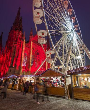 mulhouse-christmas-market-france