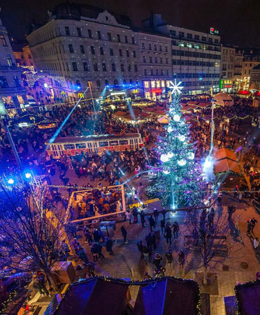 brno-christmas-market