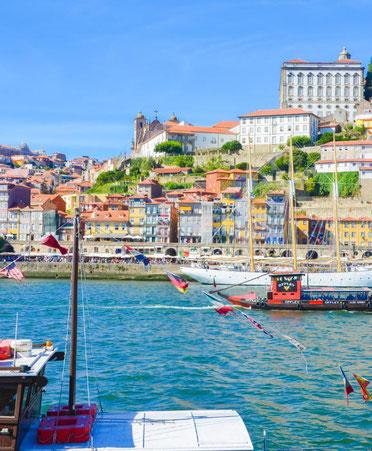 Cais-de-gaia-Porto