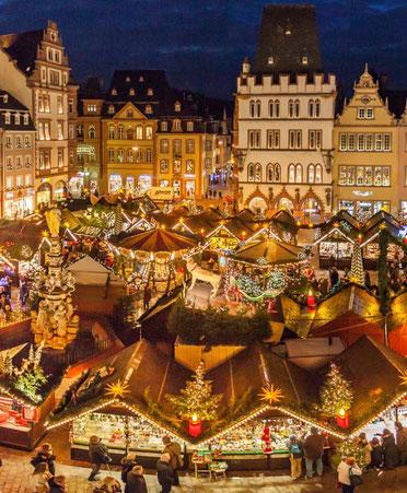 trier-christmas-market