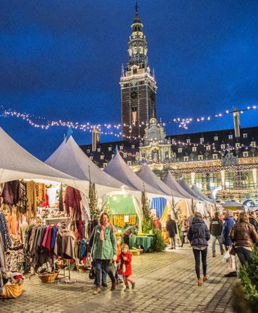 leuven-christmas-market