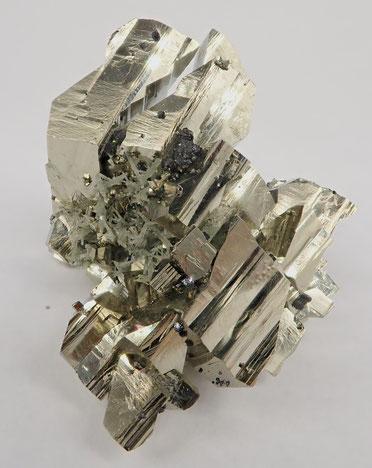 Pyrite Bulgaria