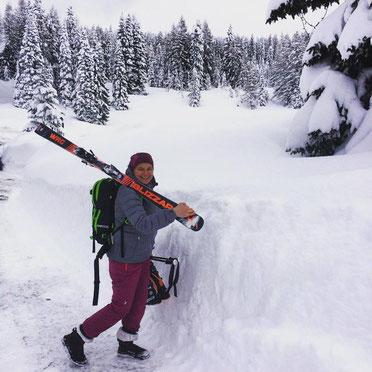 skifactory, masocorto, platzgummer lisa, blizzard