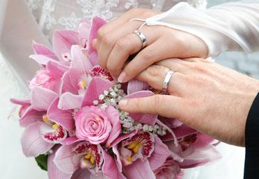 Hochzeit Hochzeitsredner Hamburg Trauung Vermählung Ehe Hochzeitsagentur Hochzeitsplaner