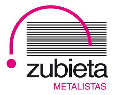 metalistas zubieta