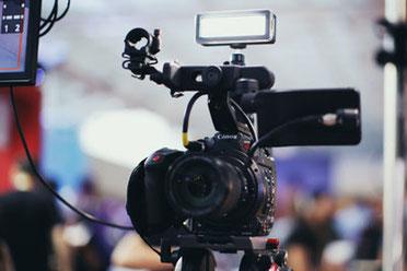 Videoproduktion Oldenburg