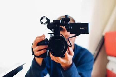 Videoproduktion Niedersachsen