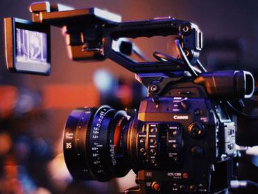 Videoproduktion Bremerhaven