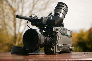 Videoproduktion Hannover
