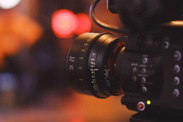 Videoproduktion Bremen
