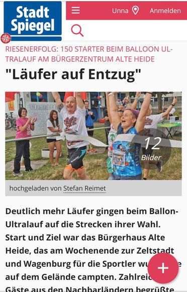 Quelle: StadtSpiegel / Herrn Stefan Reimet