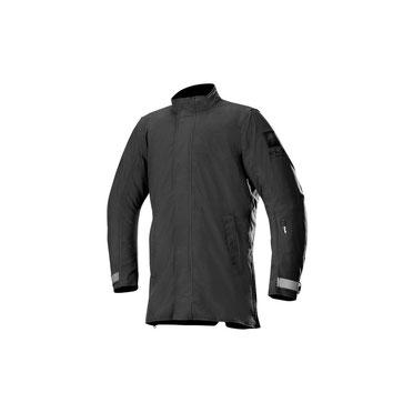 Alpinestars Bradford Gore-Tex Jacket