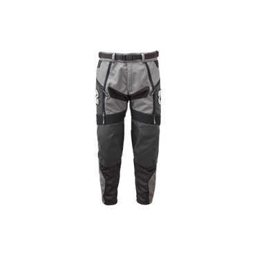 Adventure Spec Atacama Race Pants