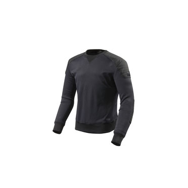 Rev'it Armour Sweatshirt Yates