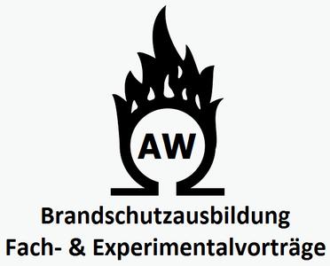 Logo von Arne Wittorf Brandschutzausbildung, Fach- & Experimentalvorträge