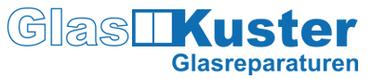 Logo Kuster Glas und Holz GmbH alt