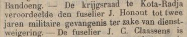 De locomotief : Samarangsch handels- en advertentie-blad 07-07-1900