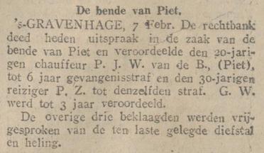 Nieuwe Apeldoornsche courant 07-02-1924