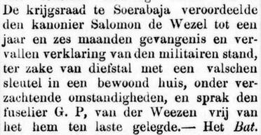 Soerabaijasch handelsblad 10-08-1905