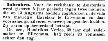 Het volk : dagblad voor de arbeiderspartij 16-10-1902