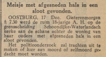 Tilburgsche courant 18-12-1928