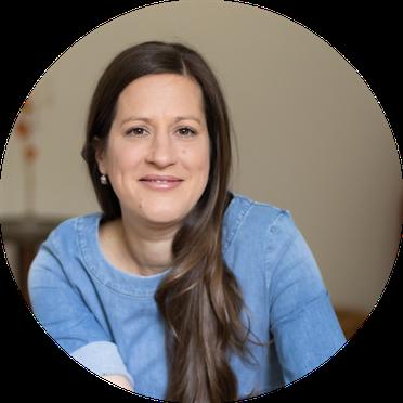 Kathrin Flörl-Korb, Persönlichkeitscoaching Stuttgart, Mama-Coaching (Mamas am Limit), Life-Coaching