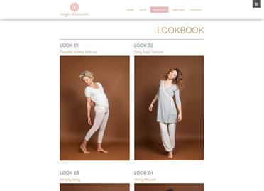 shop-magnoliamoves.com