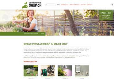 gewaechshaus-shop.ch