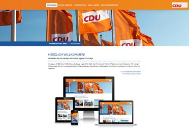 cdu-internet.de