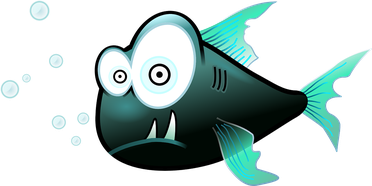 """Bild von <a href=""""https://pixabay.com/de/users/Clker-Free-Vector-Images-3736/?utm_source=link-attribution&amp;utm_medium=referral&amp;utm_campaign=image&amp;utm_content=40356"""">Clker-Free-Vector-Images</a> auf <a href=""""https://pixabay.com/de/?utm_source=li"""