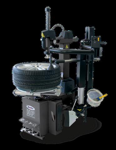 Reifenmontiermaschine Butler HP441.20 Pro