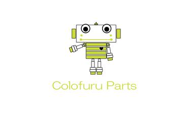 マサノヴァアートのロボットモチーフプロダクト ひとつひとつ丁寧にハンドメイドで製作しています。