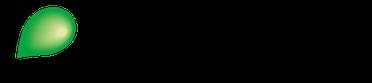 全保連株式会社 ロゴ