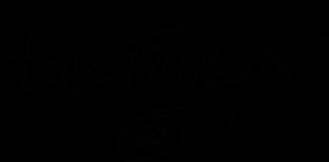 Imagefilm Produktion München | Videoproduktion Die Filmbox