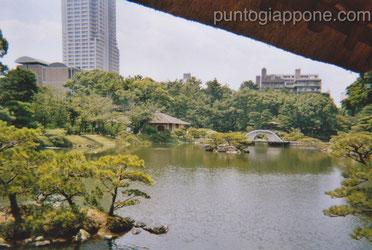 Foto 8 - Shukkeien Gardens