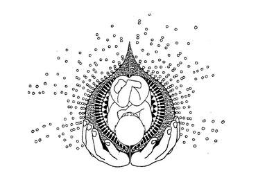 Prenatal / Postnatal Yoga, Yoga für Schwangere, Schwangerschaft, Schwangerenyoga, yogischer Geburtsvorbereitungskurs, Rückbildungsyoga, Rückbildung, Mama Kind Baby Yoga, Iserbrook, Sülldorf, Ottensen, Altona,  Blankenese, Lurup, Osdorf, Hamburg