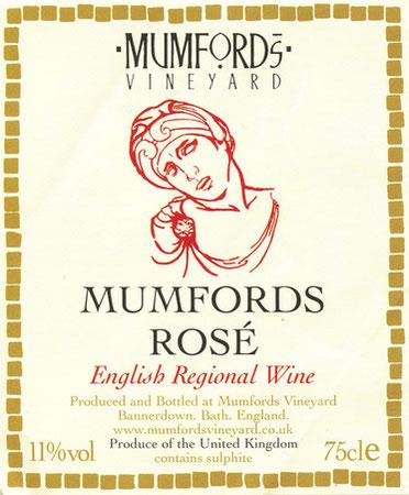 mumfords-vineyard-angleterre-vin-vignoble-oenotourisme-Rendez-Vous-dans-les-Vignes-Myriam-Fouasse-Robert